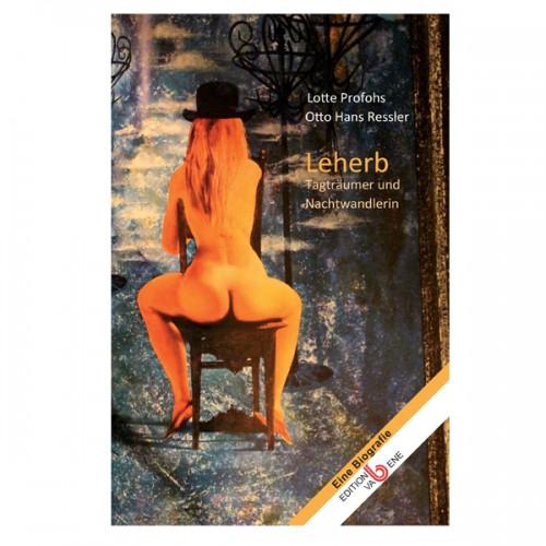 Sonstiges/Bücher