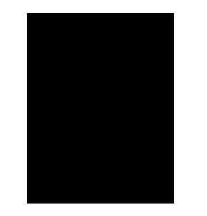 Leherb_nachlass_logo