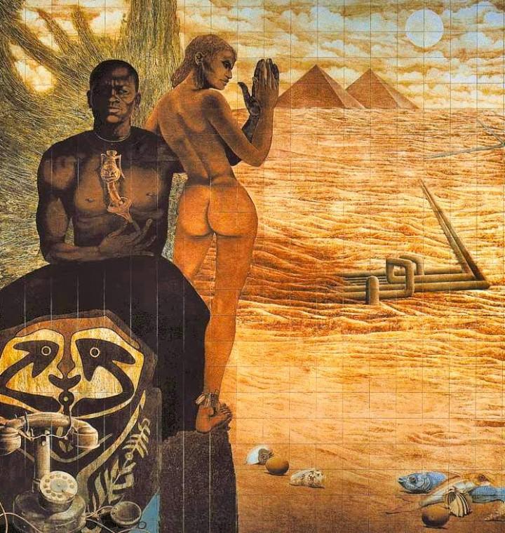 leherb-fayence-afrika
