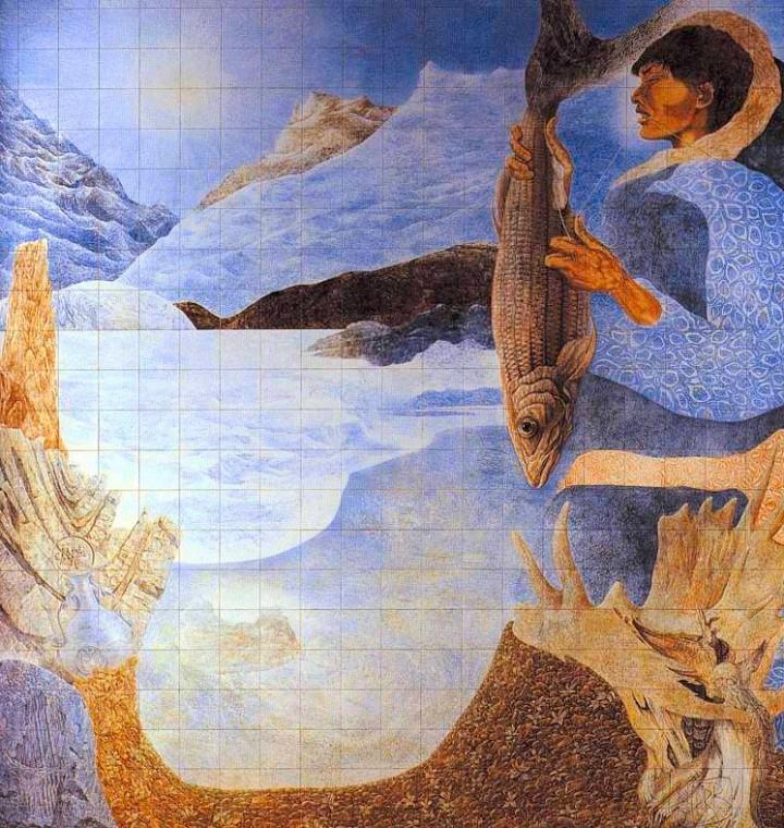 leherb-fayence-arktis